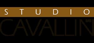 Studio Cavallin